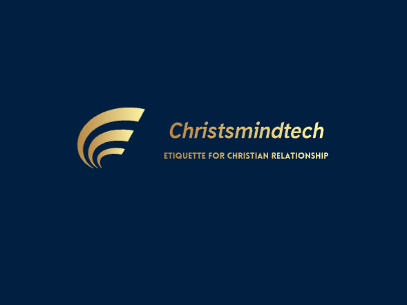 CHRIST'S MIND TECH
